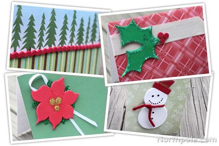 Foamies Crafts | Foamies Patterns | Crafts2000
