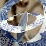 Paper Orbits