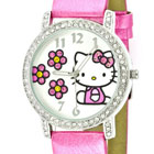 Gift Ideas for the Hello Kitty Fanatic