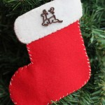What&#8217;s in Your Stocking?