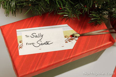 450 x 300 jpeg 32kB, Christmas Tags To Print/page/2 | Search Results ...