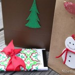 Gift Wrapping Ideas for Bags & Candy