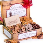 SavannahCandyCo-web