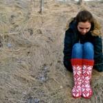 Icelandic Socks
