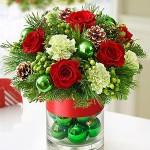 1800flowers01-web