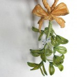 Etsy-Mistletoe