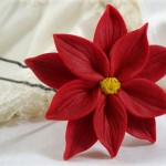 Etsy-PoinsettiaPin
