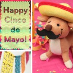 CincoDeMayo-featured
