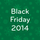 BlackFriday2014