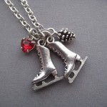 ice-skates-necklace