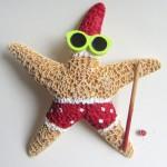 starfish-santa