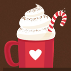 HotChocolate-140x140