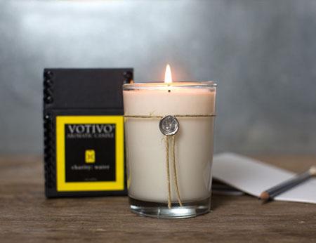 Votivo Candle