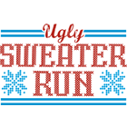 ugly-sweater-logo-featured