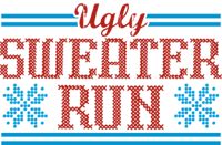 ugly-sweater-logo2014
