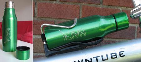 Kiva Store
