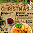 christmas-food-infographic-feature
