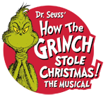 grinch-musical-logo