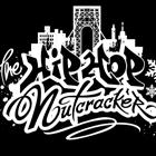 HipHopNutcracker-feat
