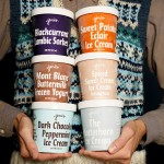 Jeni's Splendid Holiday Collection