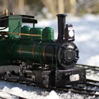 model-train-snow-feat
