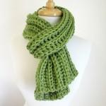 Pantone Greenery Gift Ideas