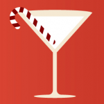 Peppermint Cocktail