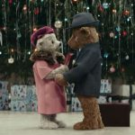 Heartwarming Holiday Adverts 2017